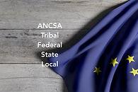 ANCSA Photo.jpg