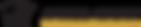 AG-Logo-Tag.png
