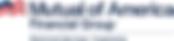 MutualOfAmerica_Services_CMYK_blue (002)