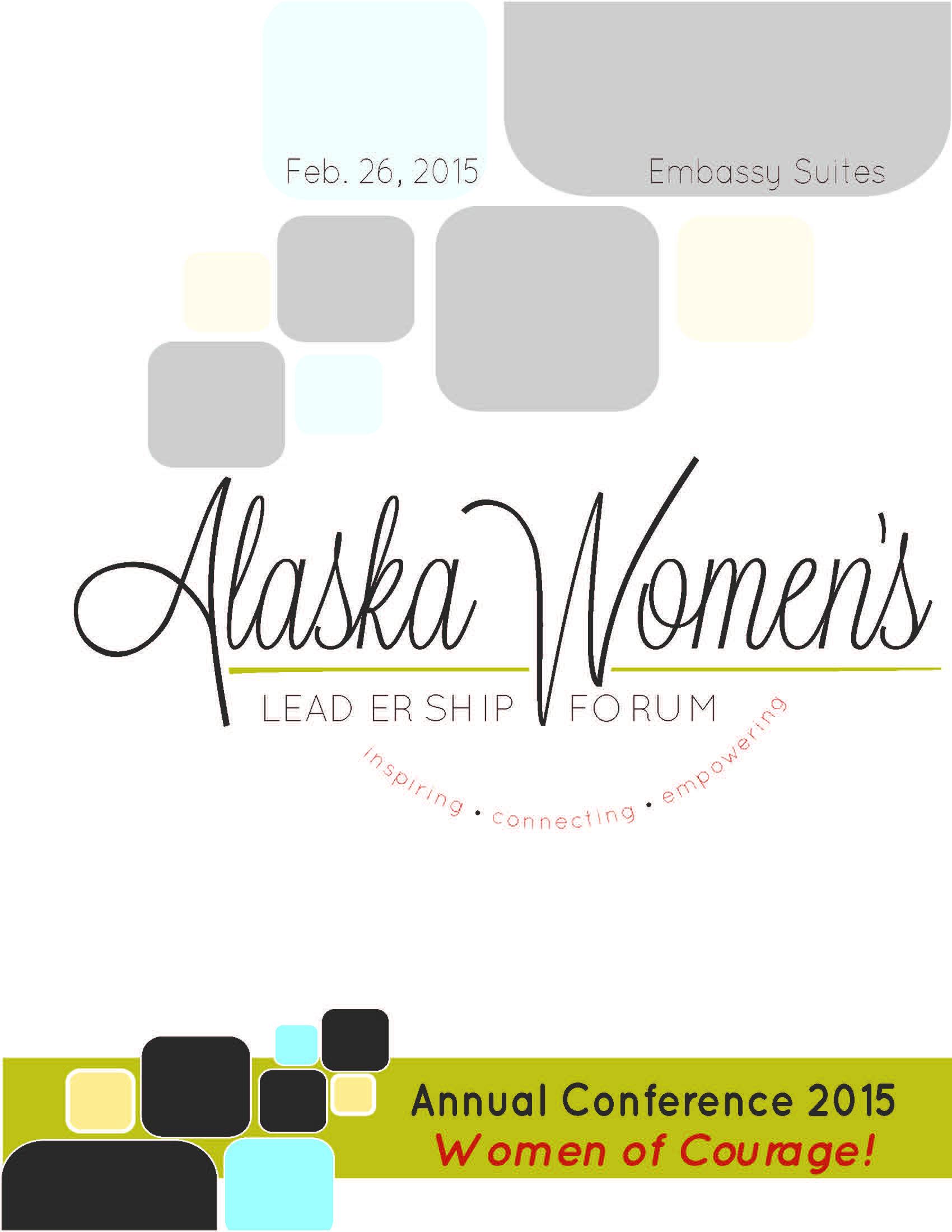 AWLF 2015 Summit_Page_1.jpg