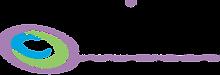 trinion-logo-black_1.png