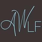 AWLF.png