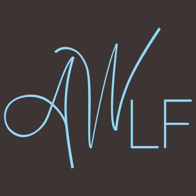 AWLF Annual Membership