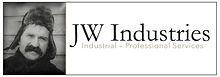 JWIG Logo 2017 jpeg.jpg