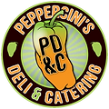 Peppercini Logo.png