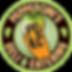 Peppercini Logo.png