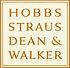 Hobbs Straus Logo.png