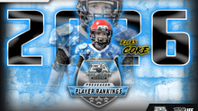Class of 2026 Mid-Atlantic Youth Football                       Player Rankings!!!