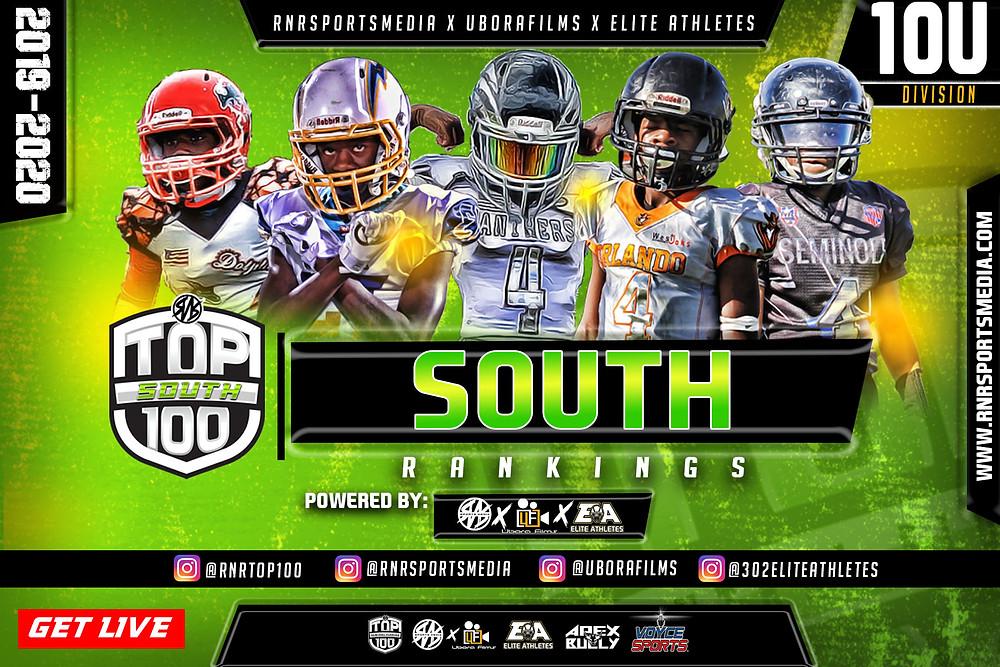 https://rnrsportsmedia.com/2020/02/05/2019-2020-rnrtop100-rankings-south-10u/
