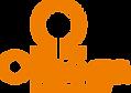 Omega_Main-Logo-Orange.png