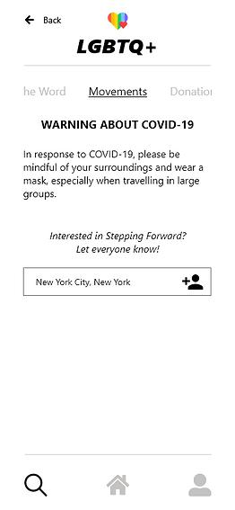LGBTQ - Movements - NYC.png