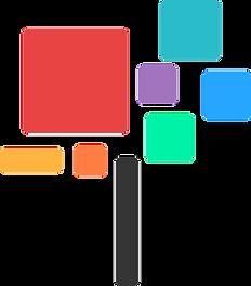 Profolio_Logo.png