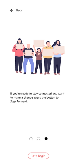 Onboarding-3.png