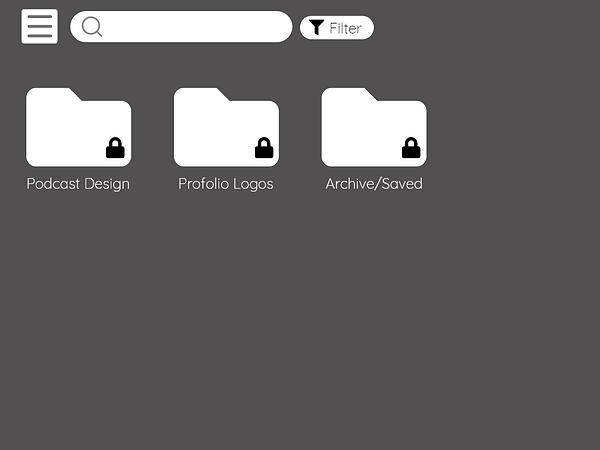 Folder System – Locked.png