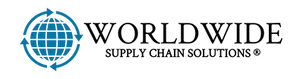 WWSCS Logo.png