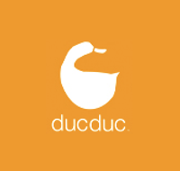 ducduc.png