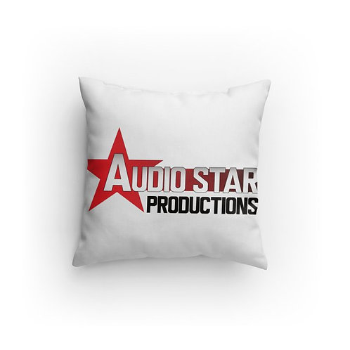 Audio Star Productions Pillows
