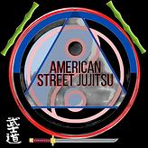 American Street Jujitsu copy 2.png