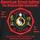 Thumbnail: America Street Jujitsu The Original MMA Kajukenbo