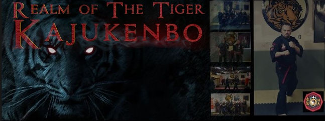 Realm Of The Tiger.jpg