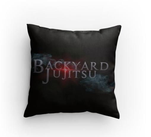 Backyard Jujitsu Pillow.png