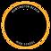 oilers-web-logo.png