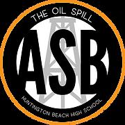 ASB Logo .png