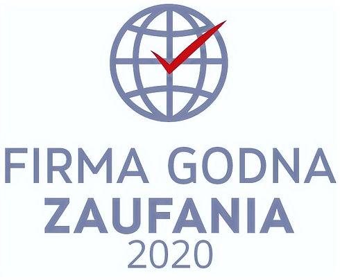 Logo_regular_2020_full_edited.jpg