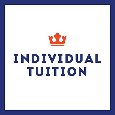 individualtuition2016_fb_awatar_maj_v1.p