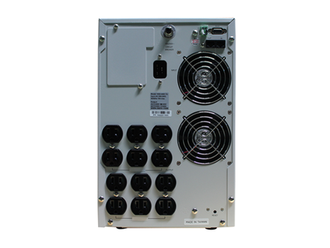Products-PCM-VANGUARD-SERIES-2.png