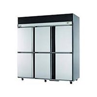 ruey-Stainless-Steel-1480L-1-c51ce.png