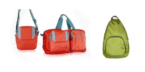 Foldable Bags in San Mateo, Rizal