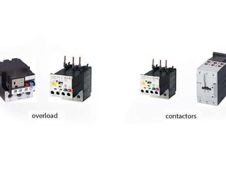 centertronics_surge-protection-device.jp