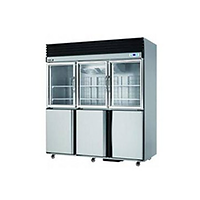 ruey-Stainless-Steel-1480L-2-aab32.png