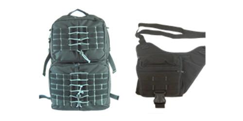Tactical Bags in San Mateo, Rizal