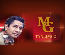 Steel Pipes Importer and Supplier in Manila - M.G. Tanlimco Company