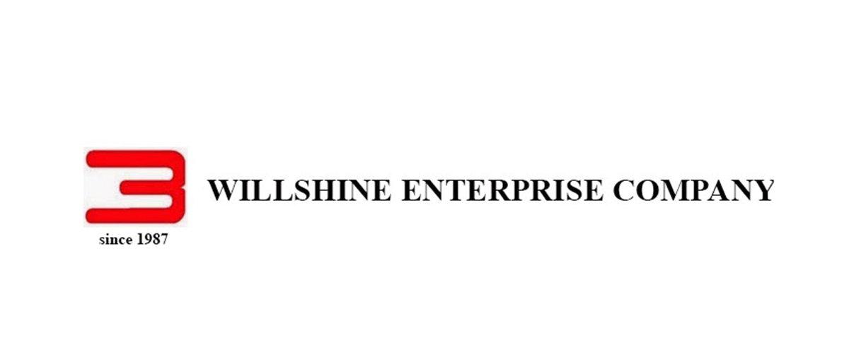 Willshine Enterprise Co.