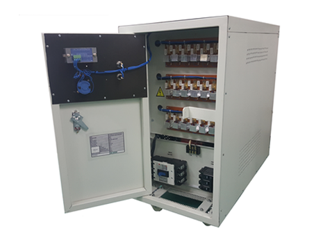 Products-UNDER-VACPOWER-AVR-2.png