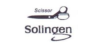 uno-sewing-parts_solingen.jpg