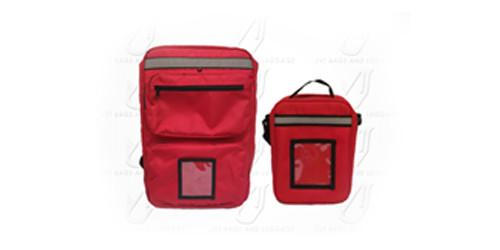 Emergency Bags in San Mateo, Rizal