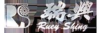 Ruey Shing Refrigeration Equipment Philippines Corporation