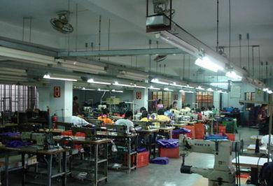 Customized Bag Manufacturer San Mateo, Rizal