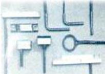 Crankcase Heaters