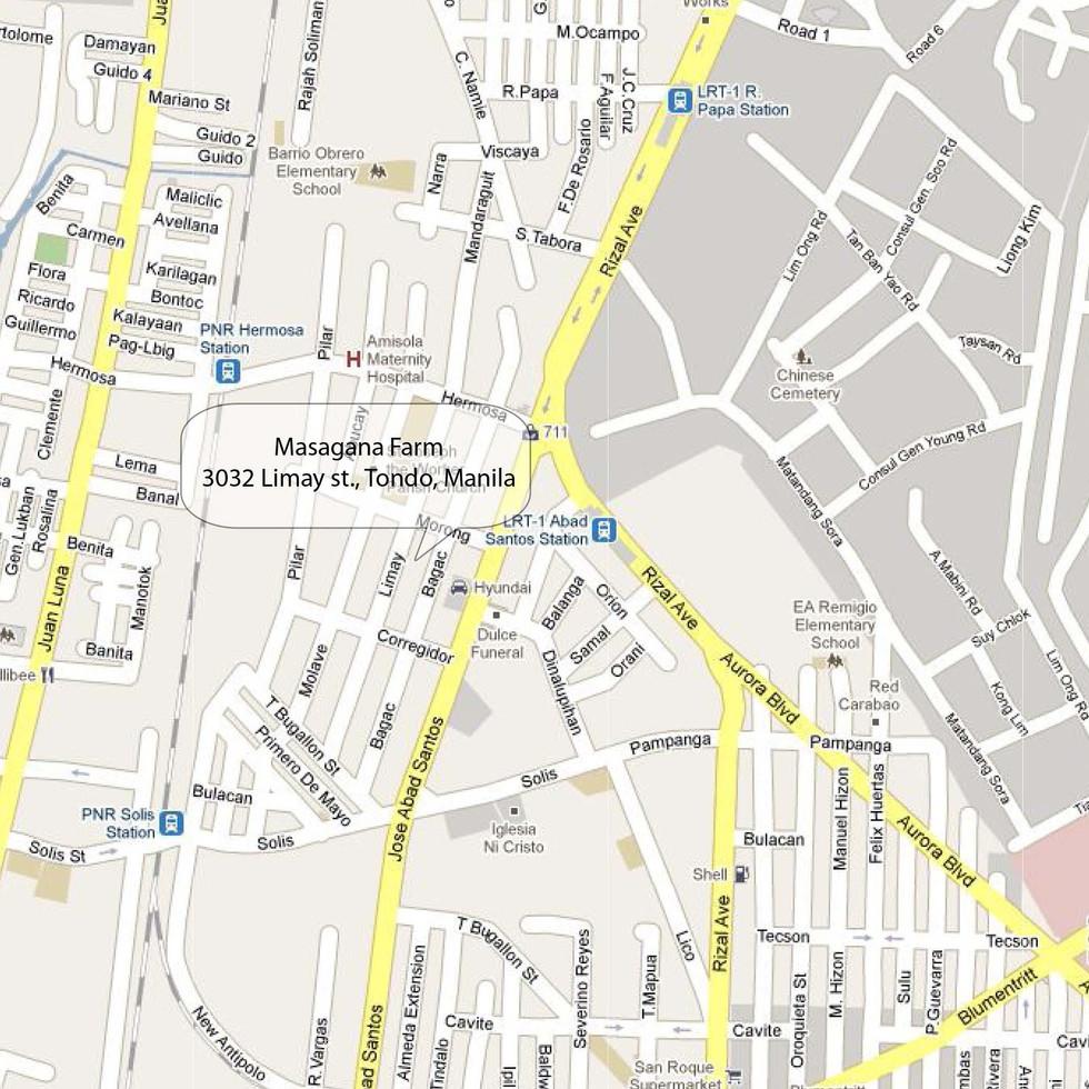 masagana_location-map.jpg