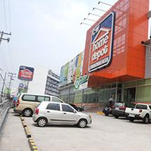Carpet in Makati City Metro Manila, Wallpapers in Makati City Metro Manila