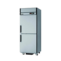 ruey-Stainless-Steel-1600L-16790.png