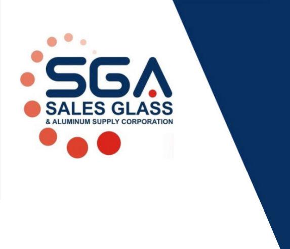 sales-glass_logo-3.jpg