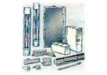Radiant Process Heaters