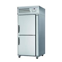 ruey-Blast-freezer-16790.png