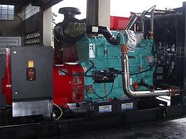 powerdiesel_generator-6.jpg